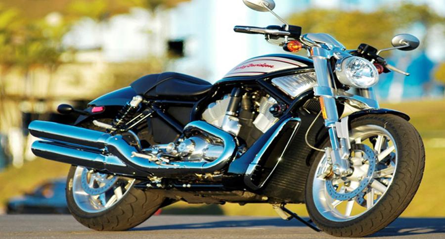 motos-moncho-mecanico